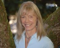 Beth Kerr, Real Estate Broker