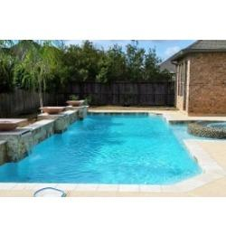Precision Pools & Spas image 37