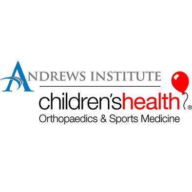 Children's Health Andrews Institute for Orthopedics and Sports Medicine