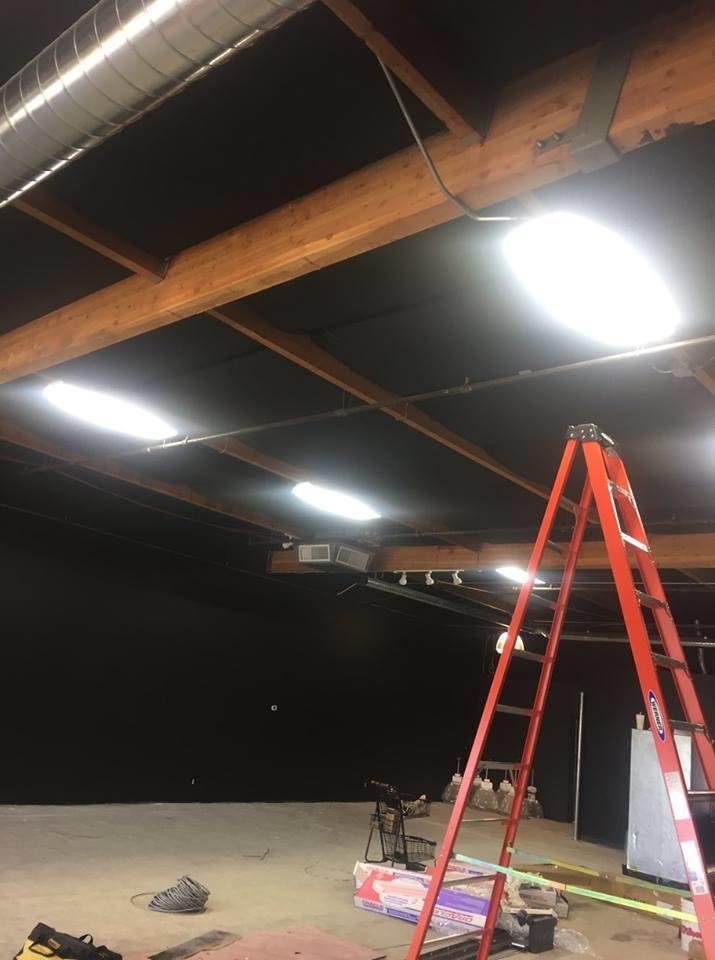 Liberty Electrical Contractors LLC image 5