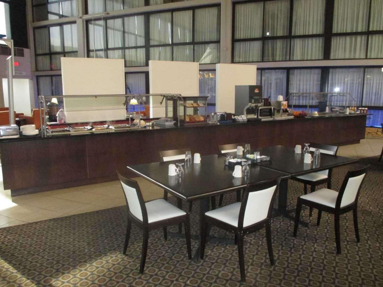SureStay Plus Hotel by Best Western Kansas City Northeast image 18