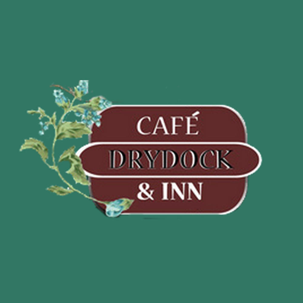 Cafe Dry Dock & Inn