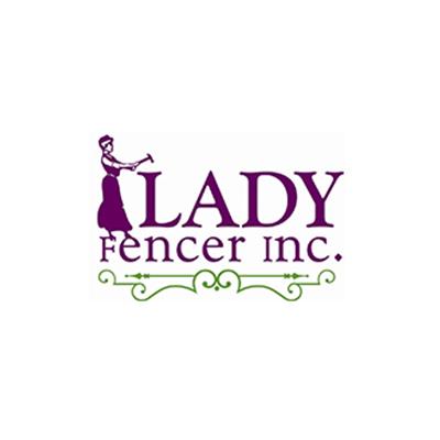 Lady Fencer Inc image 0