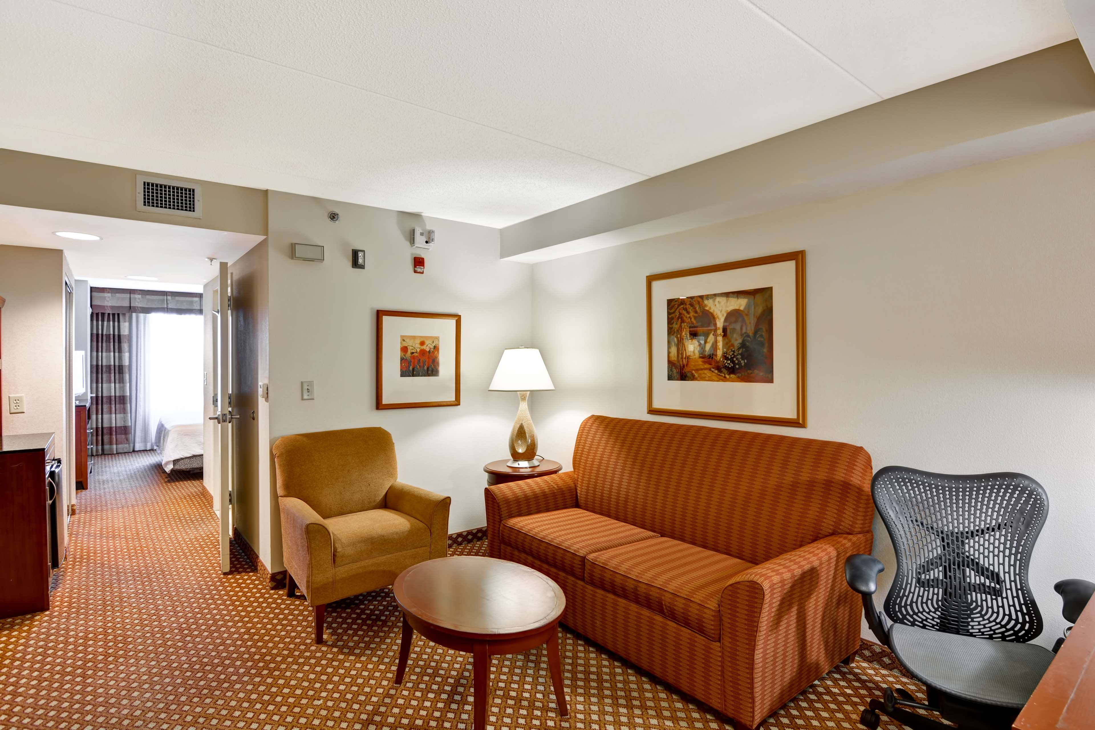 Hilton Garden Inn Panama City image 22
