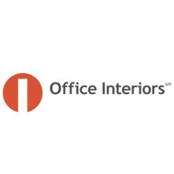 Office Interiors image 6
