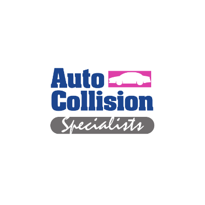 Auto Collision Specialists image 0