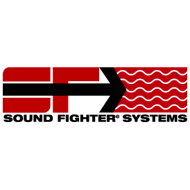 Sound Fighter Systems image 11