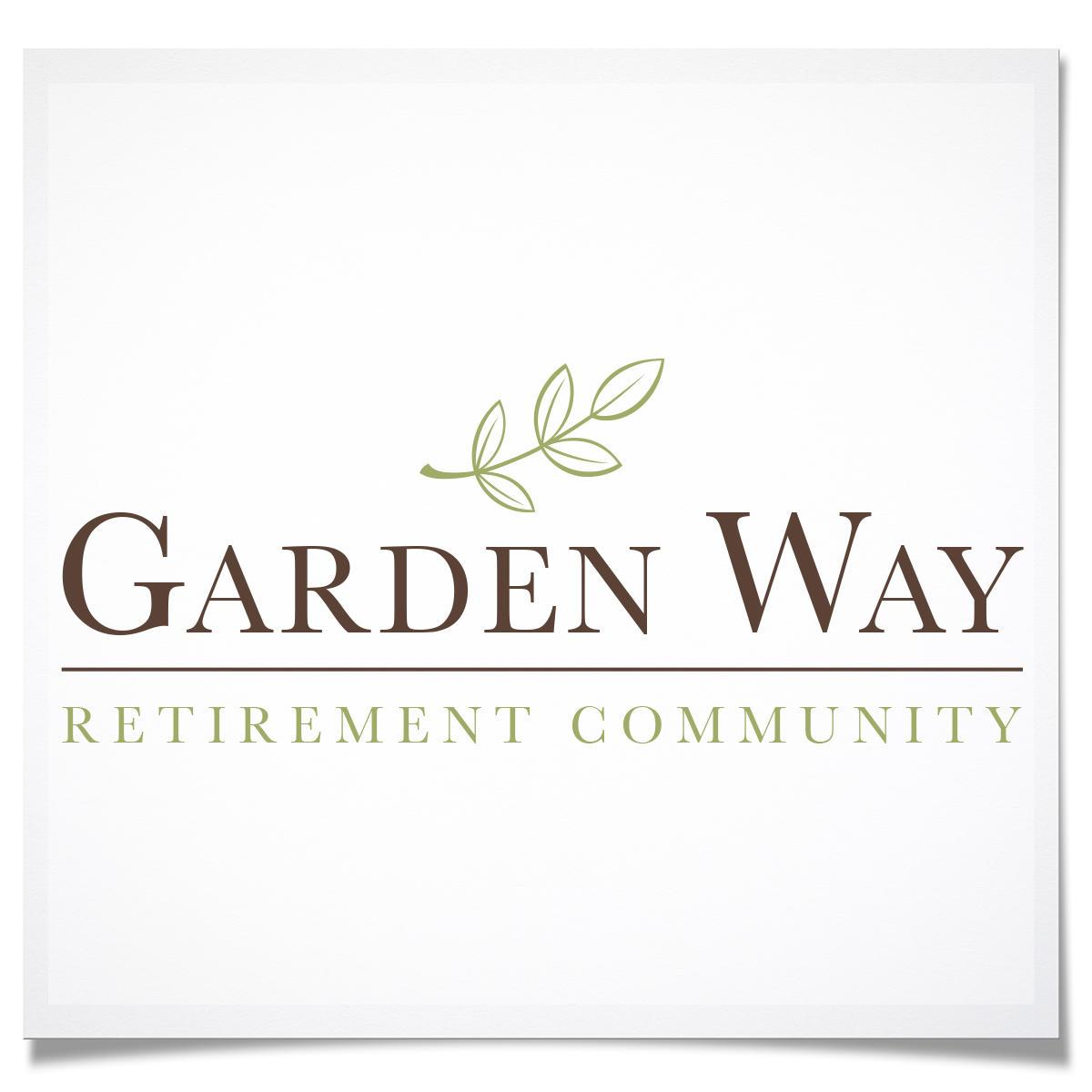 Garden Way Retirement Community