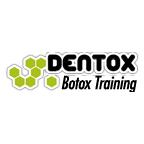 Dentox: Botox Training