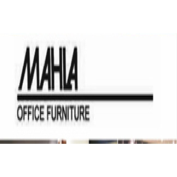 Mahla fice Furniture in Pittsburgh PA