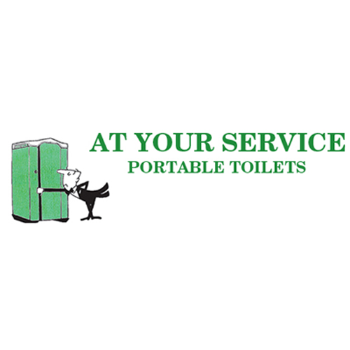 At Your Service Portable Toilets image 0