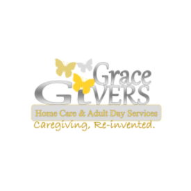 Grace Givers Home Care & Adult Day Services