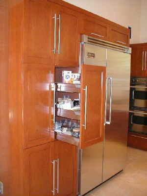 Classic woodcraft inc in chatsworth ca 91311 citysearch for Classic kitchen cabinets inc