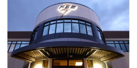 Jackola Engineering & Architecture, PC in Kalispell, MT, photo #35