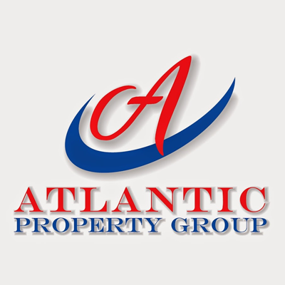 Atlantic Property Group