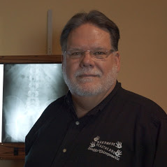 Dr. Steven Skaggs