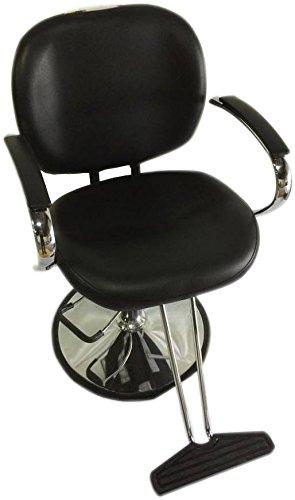 D - Trade LLC   Pet, Salon and Massage Furniture Store image 62