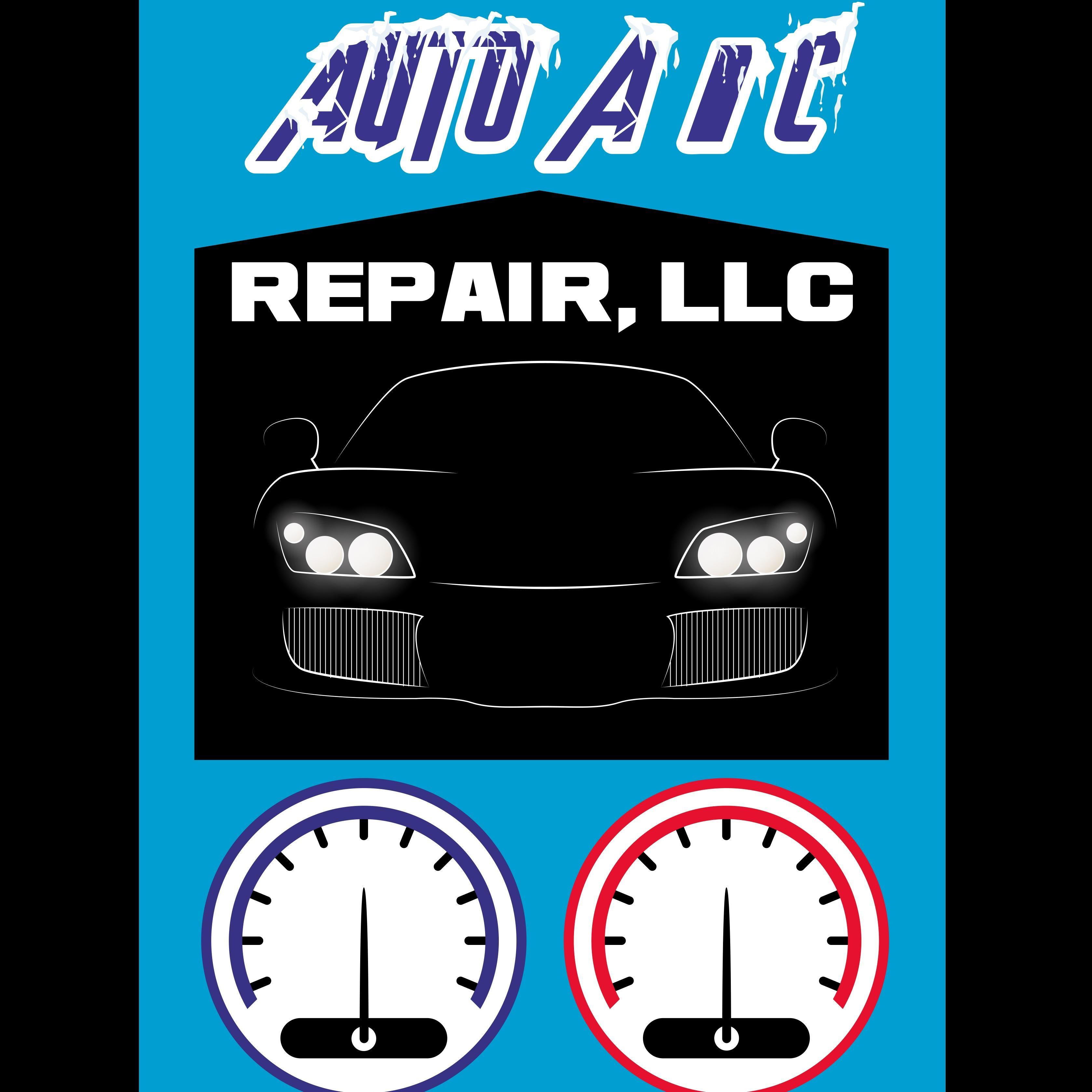 Auto AC Repair LLC