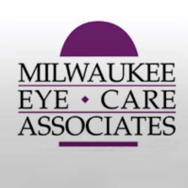 Michelle H. Pedersen, O.D. - Milwaukee Eye Care image 0