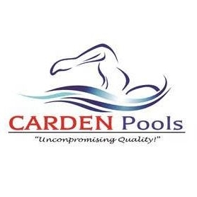 Carden Pools