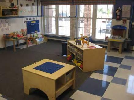 Rogers KinderCare image 5