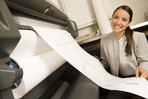 Quality Printing Service image 0