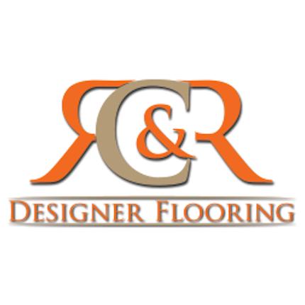 RC&R Designer Flooring
