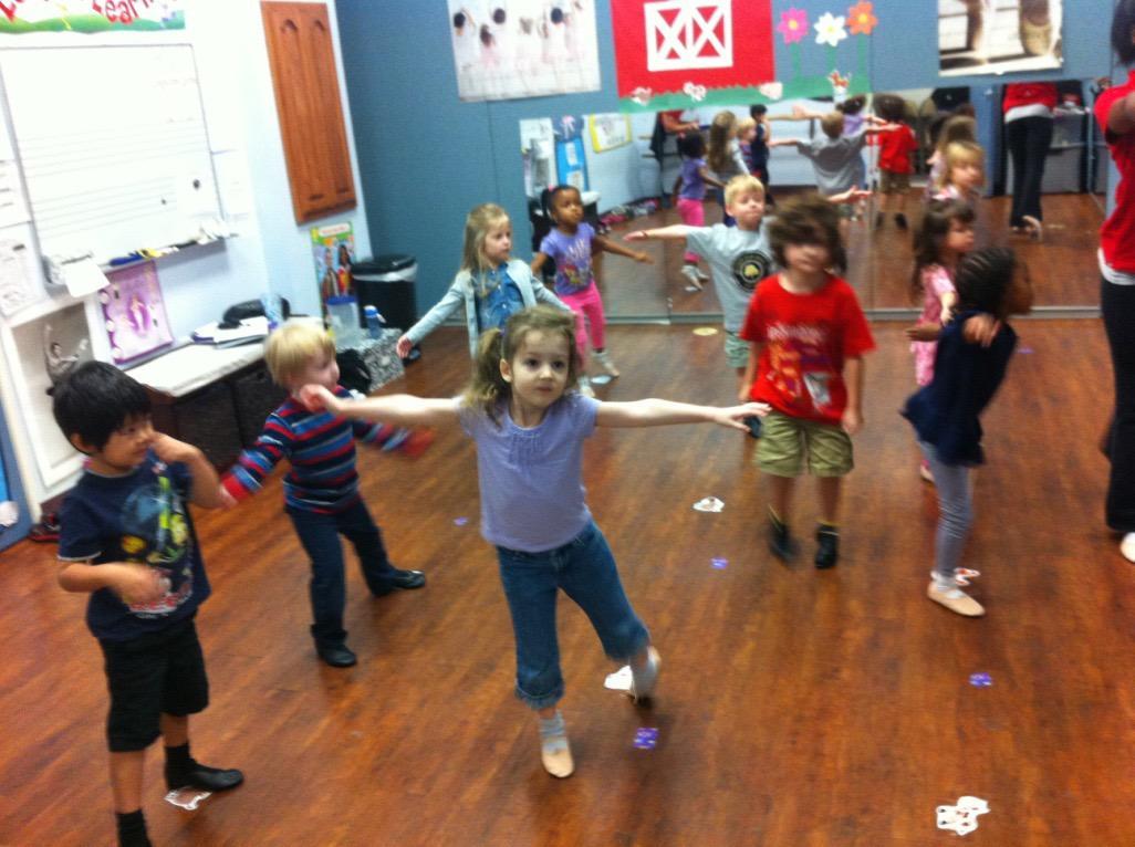 Musical Arts Schoolhouse image 3