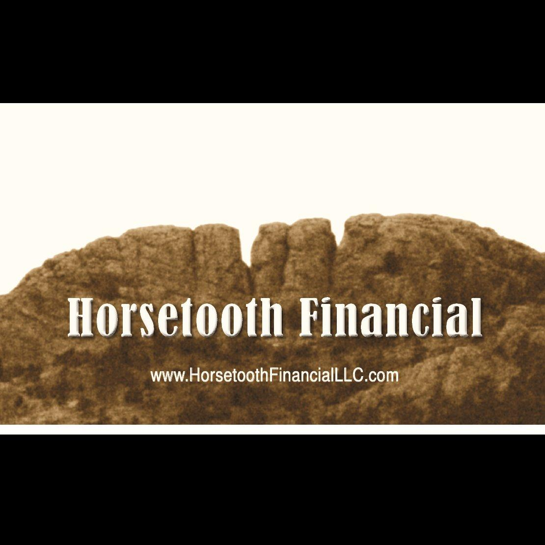 Horsetooth Financial, LLC