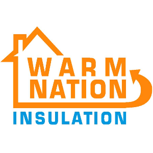Warm Nation Insulation