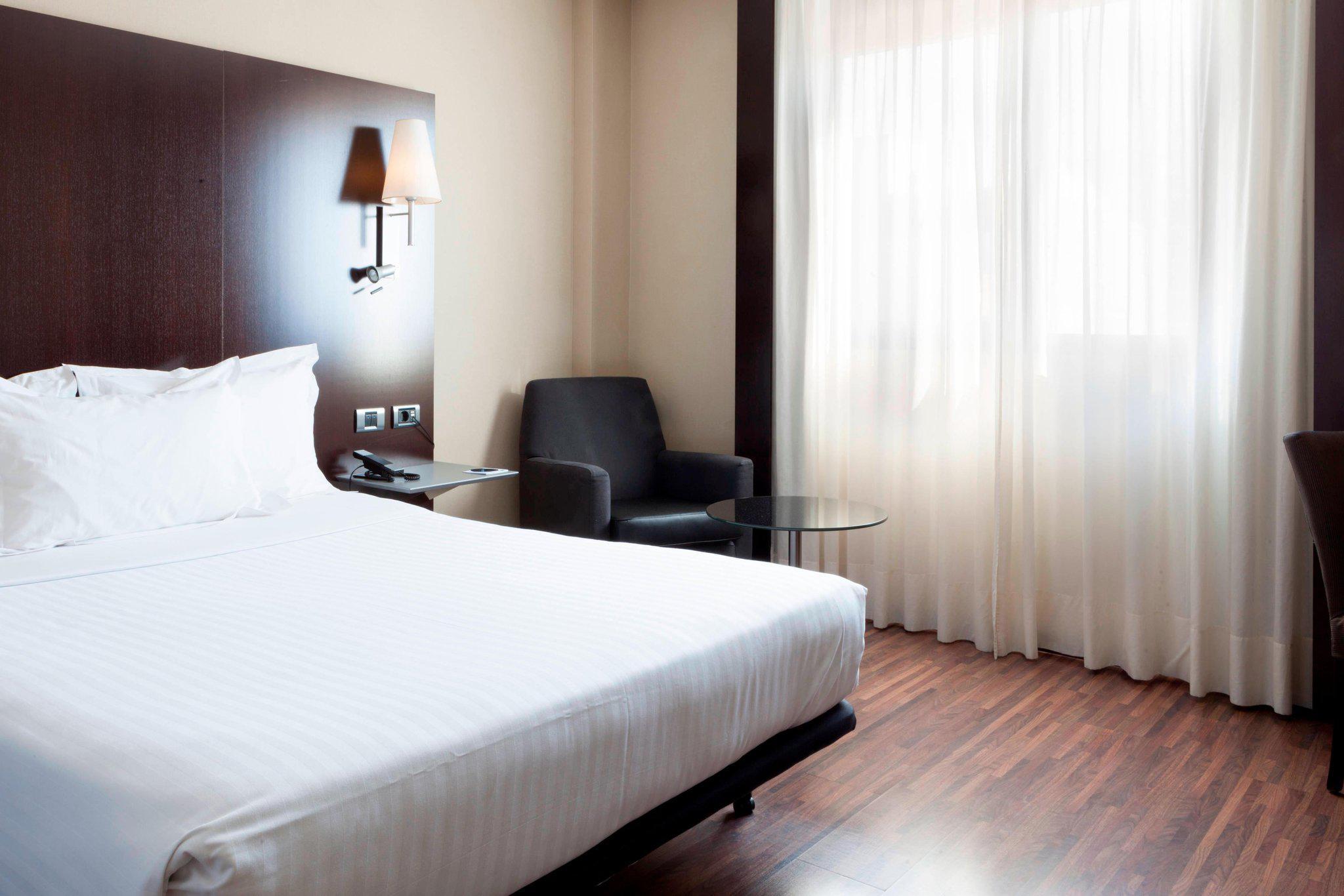 AC Hotel by Marriott Elda