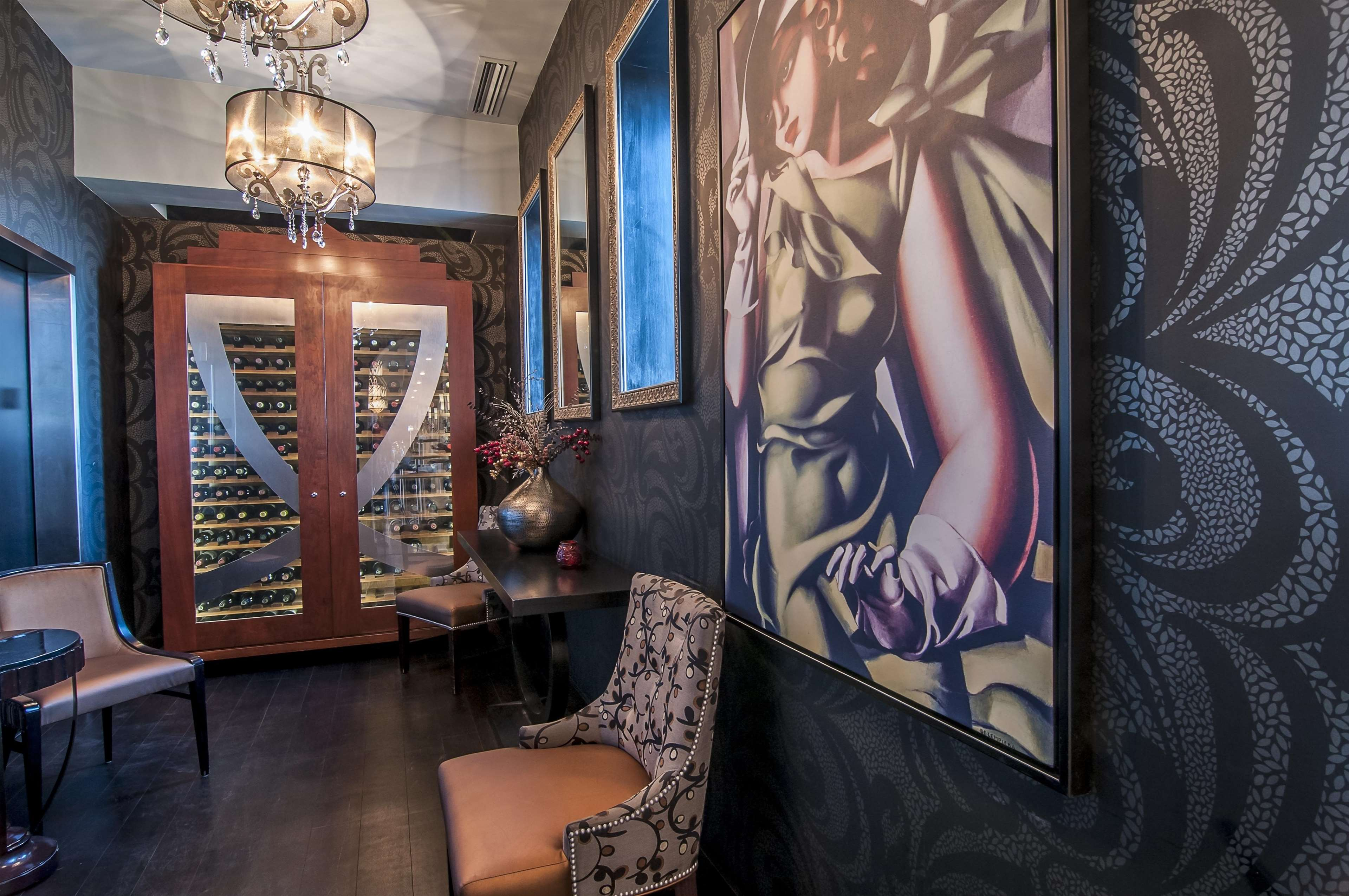 Hotel Alex Johnson Rapid City, Curio Collection by Hilton image 4