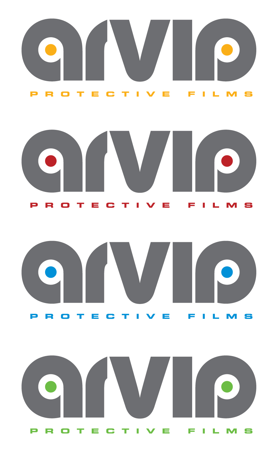 Arvia Glass Coatings