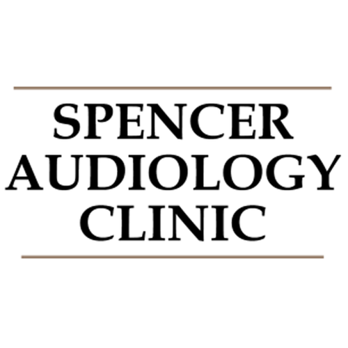 Spencer Audiology Clinic