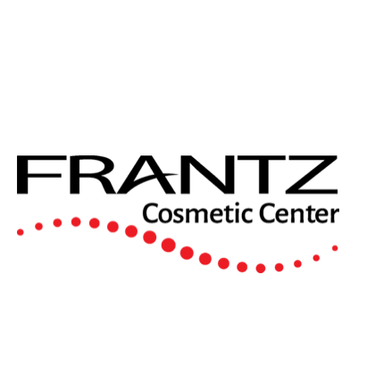 Frantz Cosmetic Center