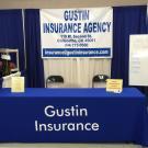 Gustin Insurance Agency