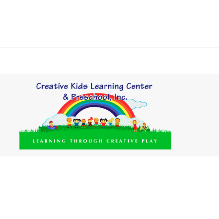 Creative Kids image 9
