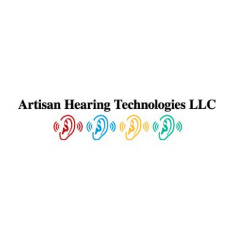 Artisan Hearing Technologies, LLC