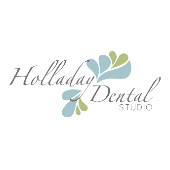 Holladay Dental Studio