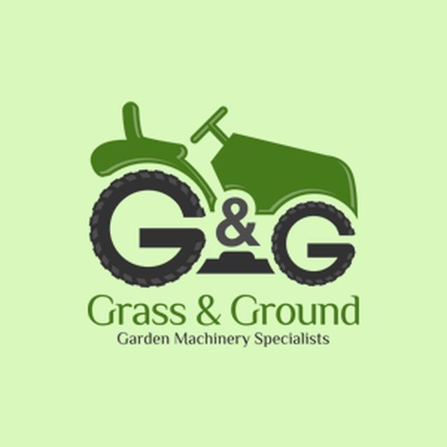 Grass & Ground