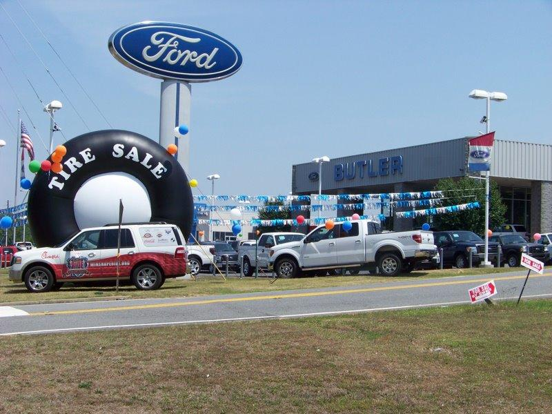 butler ford in milledgeville ga whitepages. Cars Review. Best American Auto & Cars Review