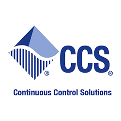 Continuous Control Solutions
