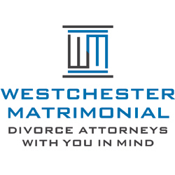 Westchester Matrimonial LLC