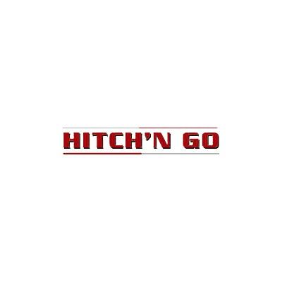 Hitch 'N Go LLC