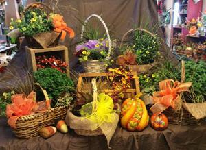 Wabash Valley Flower Shop image 5