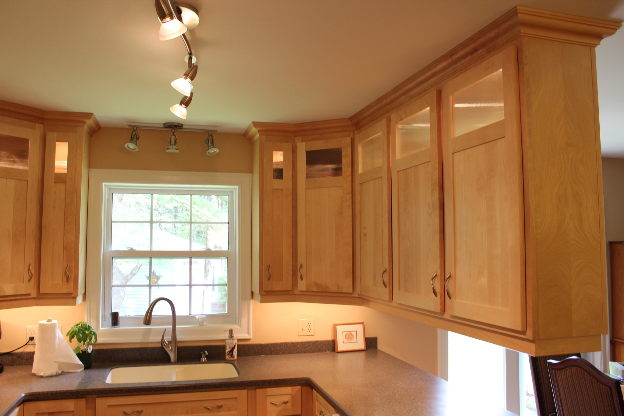 Holland Kitchen And Bathroom Design Ltd : Patti s kitchen and bath design ltd halifax ns ourbis