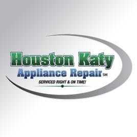 Houston Katy Appliance Repair
