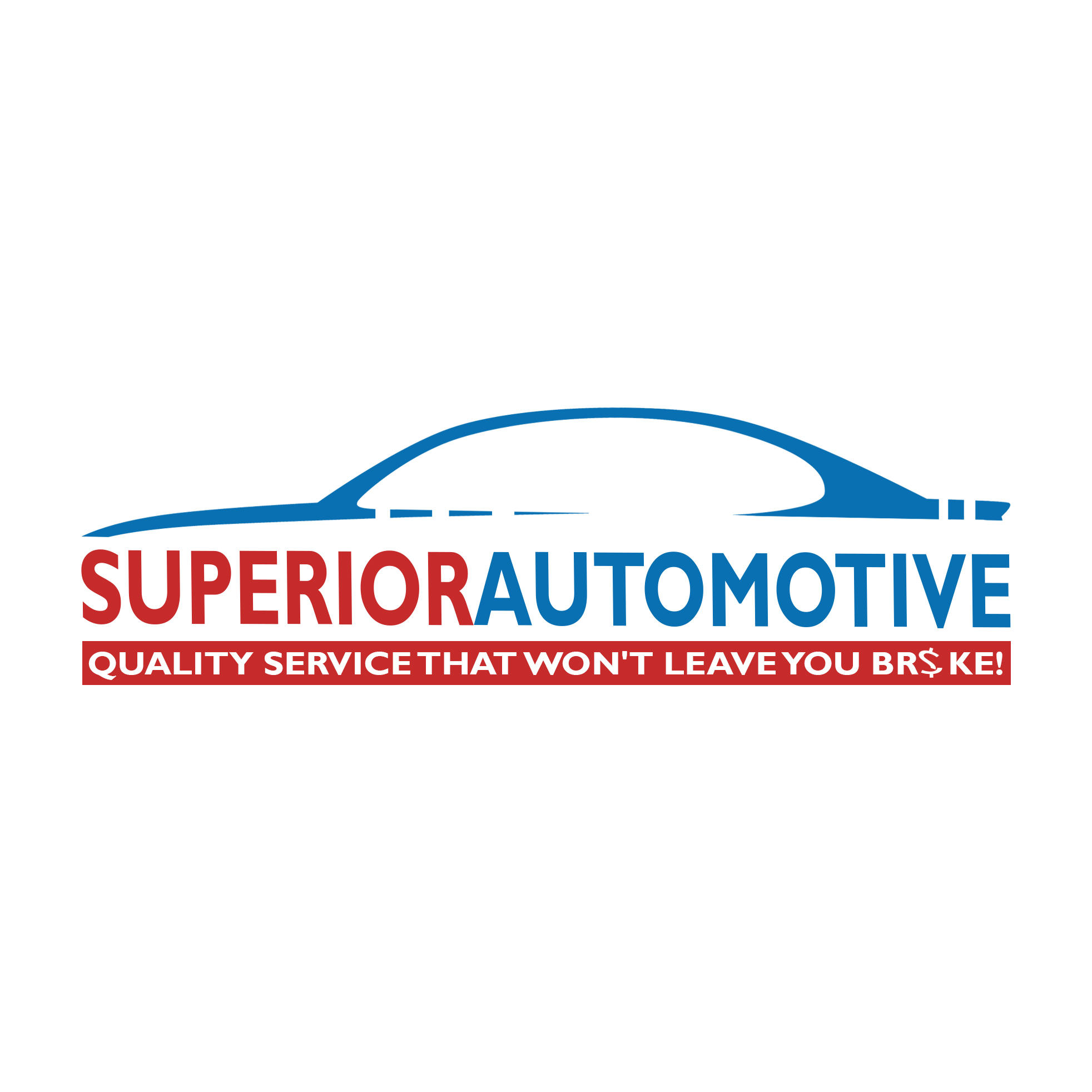 Superior Automotive image 1