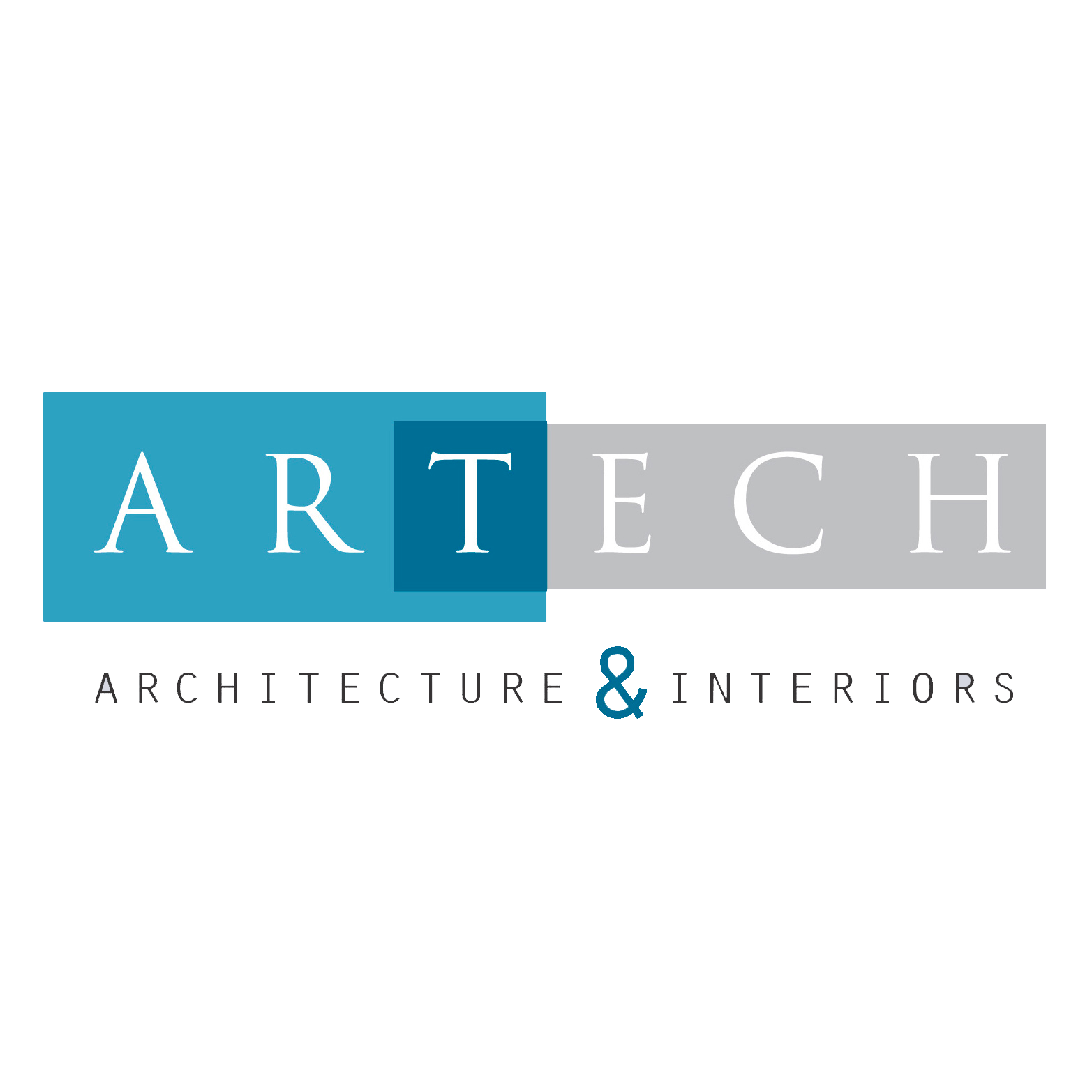 Artech Design Group