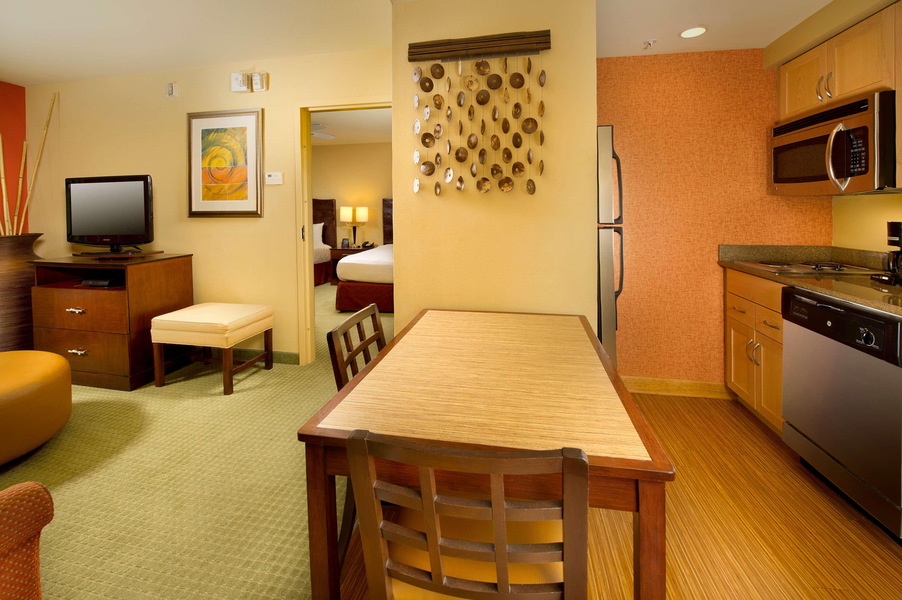 Homewood Suites by Hilton Columbus image 26